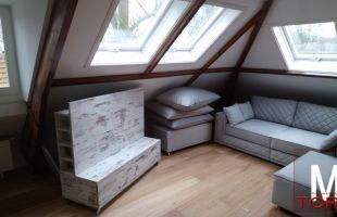 Бутикови мебели