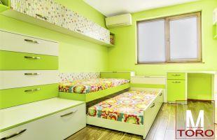 Детска стая Маргарита