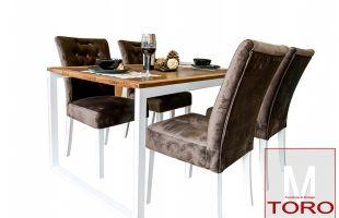 Маси и столове от