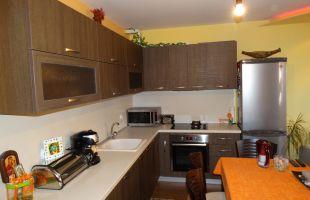 Кухня Габриела