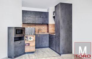 Кухня - трапезария Галакси