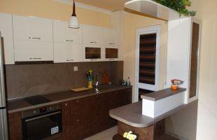 Кухня Margaret