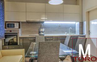 Кухня Romane