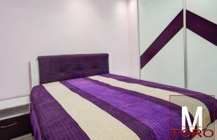 Спалня Георгия